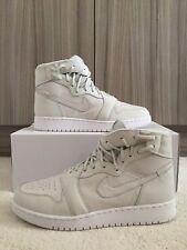 Air Jordan 1 Rebel XX / Size 6.5