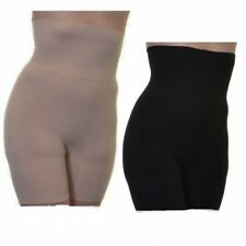 Spandex Singlepack Body Shapers for Women