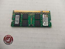 Compaq Presario C700 Lenovo Ideapad S12 2959 Kingston 1GB Ram DDR2 740617092455