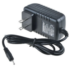 5V 2A AC Home Wall Power Charger ADAPTER for Pandigital Novel Tablet PRD7T40WBL1