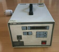 Metone Condensation Nucleus Counter 01 Micron Model Cnc 1104