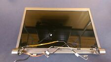 Dell Studio 1735 LCD assembly