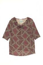 s.Oliver Damenblusen, - tops & -shirts aus Viskose in Größe 46