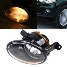 Clear Front Left Side Fog Driving Light Lamps For VW Touareg MK2 10-14 7P6941699