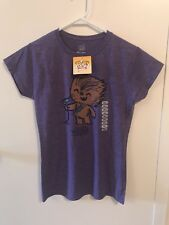 SALE! Star Wars Chewie t-shirt in Small (NEW) from Funko HQ Grand Opening