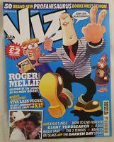 Viz Adult Comic #119 : October 2002