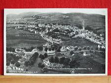 AK - Weinland Fels am Wagram - Josef Braun`s Bahnhofwirtschaft - ca 1920 Prokopp