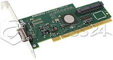 NUOVO Controller Raid LSI sas3442x-r SAS/SATA 3Gb/S PCI-X