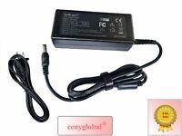 AC/DC Adapter For POWER-TEK Model SW60-12005000-W SW60-12005000-WA1 Power Supply
