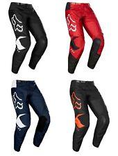 2020 Fox Racing YOUTH Boys Girls 180 Prix Pants MX ATV Motocross Riding Offroad