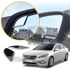 Blind Spot Car Side Mirror Kit 2P for HYUNDAI 15-17 Sonata LF / i45