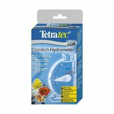 Tetra Tetratec Comfort Hydrometer