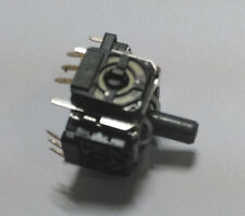 2 Pcs Controller Analog Joystick Part Replacement XBOX one Controller