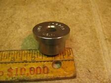 Vintage Kent Moore J9229 Special Tool GM Dealer Service