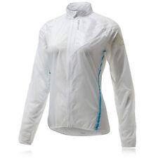 Ropa deportiva de mujer chaqueta adidas