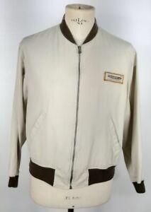 Chevignon &factory Jacket Giubbino Uomo  Vintage Man TG M