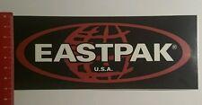 Aufkleber/Sticker: Eastpak USA (23101645)
