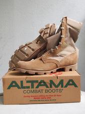 Desert Boots Wüsten Stiefel US 14XN ca.EU 47 US Wüstenstiefel,schmal,ALTAMA