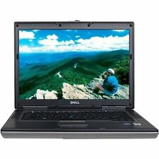 Dell Intel Core 2 Duo Laptops and Notebooks