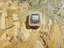 HYUNDAI KONA NAV NAVIGATION SD CARD