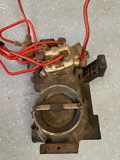 Ford escort rs turbo fuel metering unit mk4 mfi