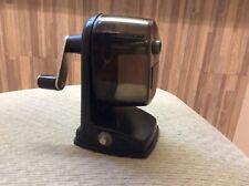 Sanford Table Top Vacuum Pencil Sharpener
