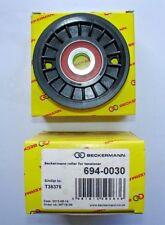 Roller for Belt Tensioner Pulley fits Audi A4 A6 VW Passat 1.9 TDI equiv T38375