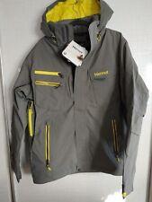 Marmot Sky Pilot Membrain Jacket-Da Uomo
