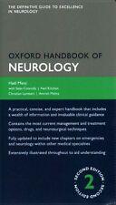 Oxford Handbook of Neurology, Second Edition - 2014 - PDF - AUTO DIRECT DOWNLOAD