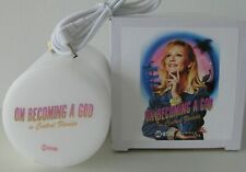 On Becoming a God in Central Florida TV PROMO FAM Oil Diffuser KIRSTEN DUNST NEW