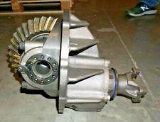 """Cast Steel Ford 9"""" LSD 3rd Member 3.89 Gear 31 Spline 1310 Center Section Set Up"""
