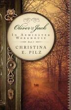 Oliver & Jack: In Axminster Workhouse (Paperback or Softback)