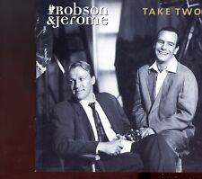 Robson & Jerome / Take Two