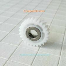 3pcs Gear Owc 612 10024 Fit For Riso Ez 200 220 300 230 330 370 390 570 590