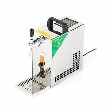 spillatore Pygmy 25 RADIATORE a secco 30l//h immediatamente spillare-pacchetto completo