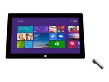 """Microsoft Surface Pro 2 10.6"""" Full HD Display 128GB Wi-Fi, 10.6"""" - Dark Titanium"""
