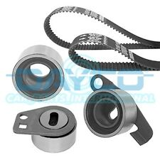 Brand NEW DAYCO TIMING BELT KIT SET parte no. ktb768