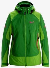 Jack Wolfskin Super Charge XT Jacket-Women señora-l 42 44-Alpin trekking ski Tour
