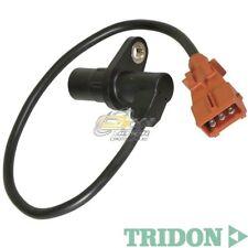 TRIDON CRANK ANGLE SENSOR FOR Peugeot 405 D70 05/93-05/96 2.0L