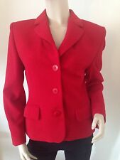 Marks and Spencer 1980s Vintage Coats & Jackets for Women