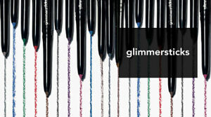 Avon Glimmersticks True Color Liquiglide  Eyeliner/Lipliner NEW 'You Choose'