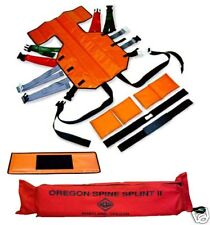 *New* Skedco Oregon Spine Splint excess show inventory
