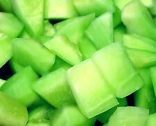 Rockmelon Honey Dew (cucumis melo) 30 Reliable Viable Seeds