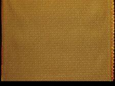Antique Radio Speaker Grille Cloth, Diamond Pattern ,18 X 24,   30 day SALE !!