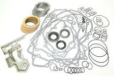 For Honda Prelude PY8A MY8A Rebuild Kit Automatic Transmission Overhaul Set