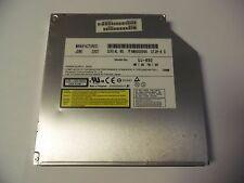 Panasonic 8X DVD±RW IDE BARE Laptop Burner Drive UJ-850 (A71-15)