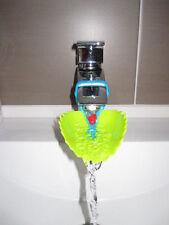 Wasserhahn verlängerung für Kinder/Wasserhahn/Waschbecken NEU