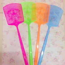 5PCS x Fly Swatter Bug Mosquito Insect Wasps Killer Catcher Swat Zapper NICE