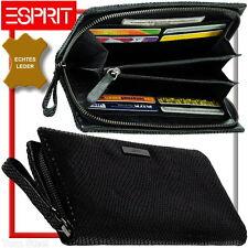 Esprit Ladies Wallet, Wallet, Serpent/Snake, New, Stylish, Purse
