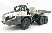 NZG 973 TEREX TA400 GENERATION 10 Articulated Dump Truck - Scale 1:50